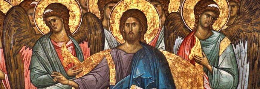 Christ-Jesus-Almighty2-870x300