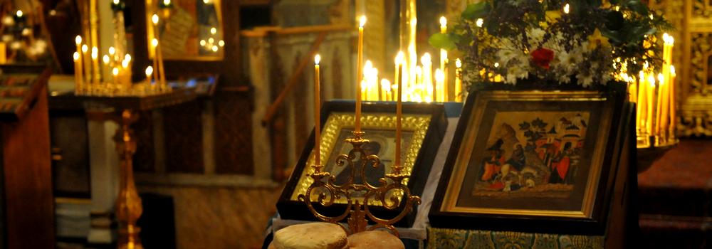 slider-church-icons